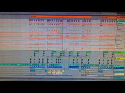 Snails & Space Laces - Break It Down DROP remix!