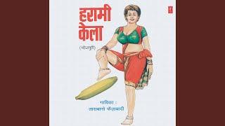 Jamunapaar Ki Gujariya Naina Maar Ke Chali