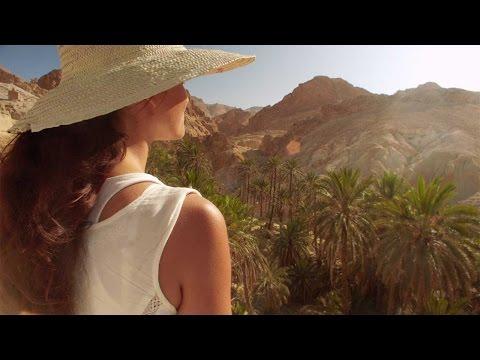 VideoZappi: video divertenti per whatsapp sesso sfrenato from YouTube · Duration:  31 seconds