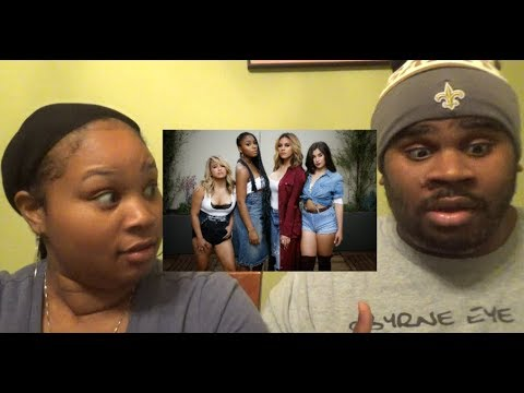FIFTH HARMONY - FEEL SO RIGHT (NEW MUSIC) (ISSA VIBEEEEEE) - REACTION