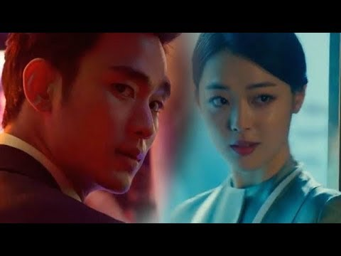4 Film Korea Ter Panas  Mempunyai Banyak Adegan Ran-jang Terbaik !!! (Tanpa Sensor)
