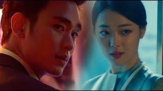 Gambar cover 4 Film Korea Ter Panas  Mempunyai Banyak Adegan Ran-jang Terbaik !!! (Tanpa Sensor)