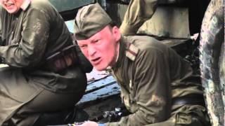 Тунгус Снайпер 2 (2012) онлайн смотреть