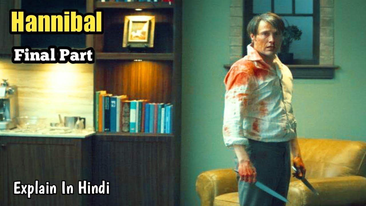 Download Hannibal S02 Part 6 Explain In Hindi / Screenwood