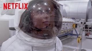 마스 제너레이션 – 공식 예고편 - Netflix