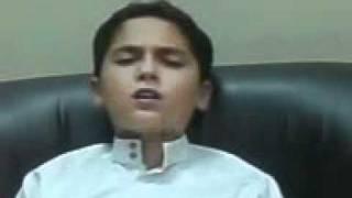 free mp3 songs download - Quran beautiful recitation mp3
