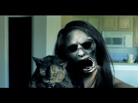 the-face-swap---short-horror-film