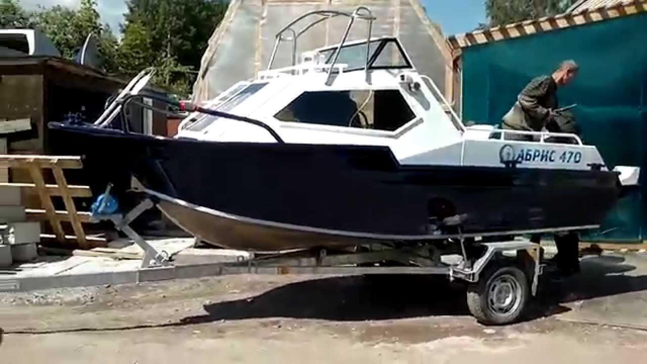 лодка накидка 280 цена