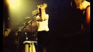 Dog Faced Hermans - John Peel Sessions (1987)