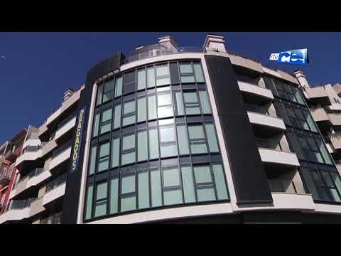 El TSJA desestima el Recurso de Apelación de Ivercap contra una Sentencia del Contencioso 2 de Ceuta que confirma la legalidad del desestimiento de la expropición