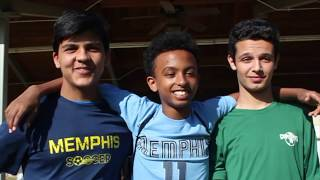 901 Ummah Fundraiser Video