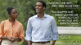 تعرف على تفاصيل الفيلم الذي يجسد قصة حب باراك أوباما وزوجته