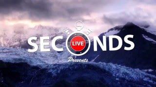 Как сделать видео трансляцию при помощи веб камеры на liveseconds.com(Здесь мы расскажем тебе как быстро и просто создать свою прямую трансляцию на http://liveseconds.com, используя фото-к..., 2016-02-27T11:45:23.000Z)