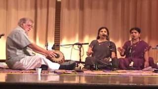 Geetha, Vanathi & Frank 2008