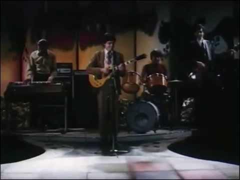 Х/ф Чародеи - Песни [HD 1080p]