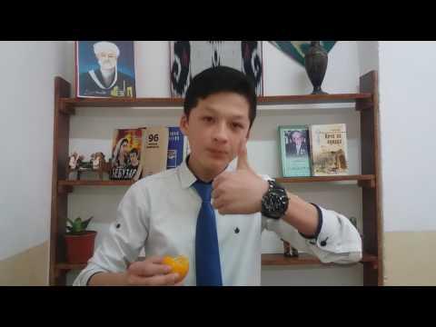 Uz Seks videolar Uzbekcha seks Seksuz SeksUz Узбекча секс