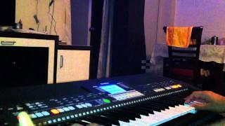 Jaaniya-Haunted on Piano By Monish Rughwani