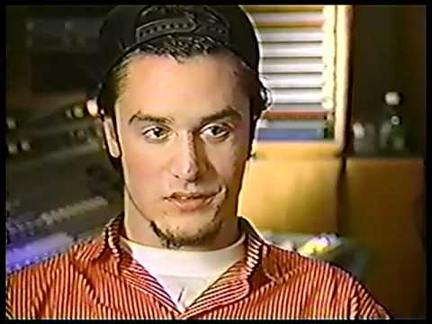Faith No More - Making Of Angel Dust (Full)