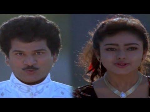 Rajendrudu Gajendrudu Movie || Kukuku Video Song || Rajendraprasad, Soundarya