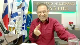 """""""VAMOS CONHECER O (DESERTO) DE DEUS?"""".Confiram!!!"""