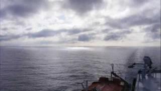 Superfast VIII Cruise 0001(TallinkSilja Line cruise on SuperFast V111, March 2009., 2009-04-06T00:10:09.000Z)
