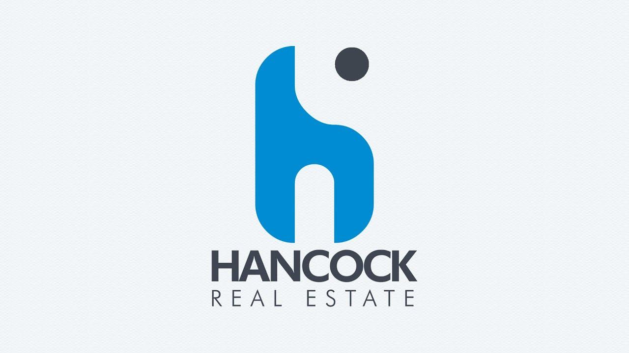 Home - Hancock Real Estate