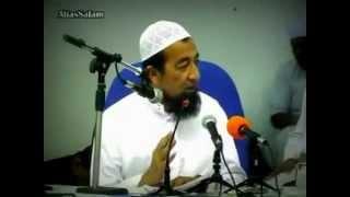 Video Ustaz Azhar Idrus - Peluang Hidup Untuk Kita Vol. 1 download MP3, 3GP, MP4, WEBM, AVI, FLV Juni 2018