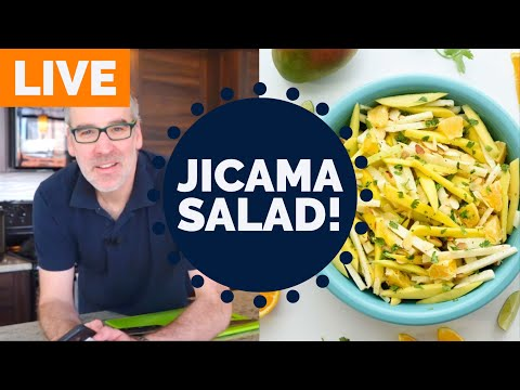 COOKOUT SIDE DISHES | BUDGET FRIENDLY SIDE DISHES | EASY BBQ SIDE DISH FAVS | CookCleanAndRepeat from YouTube · Duration:  10 minutes 49 seconds