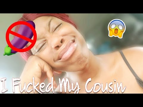 Don't fuck your cousins from YouTube · Duration:  1 minutes 19 seconds