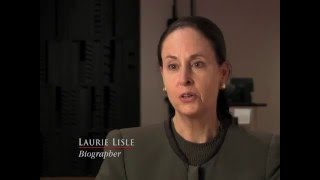 """""""Nevelson - Awareness in the Fourth Dimension"""" by Dale Schierholt - Laurie Lisle Excerpts"""