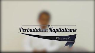 Perbudakan Kapitalisme