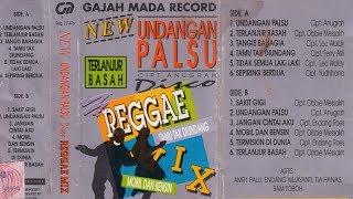 Disco Reggae Mix Undangan Palsu
