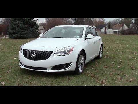 2014 buick regal gs 0 60 mph 260 hp turbocharged 6 speed manual acceleration test video how. Black Bedroom Furniture Sets. Home Design Ideas