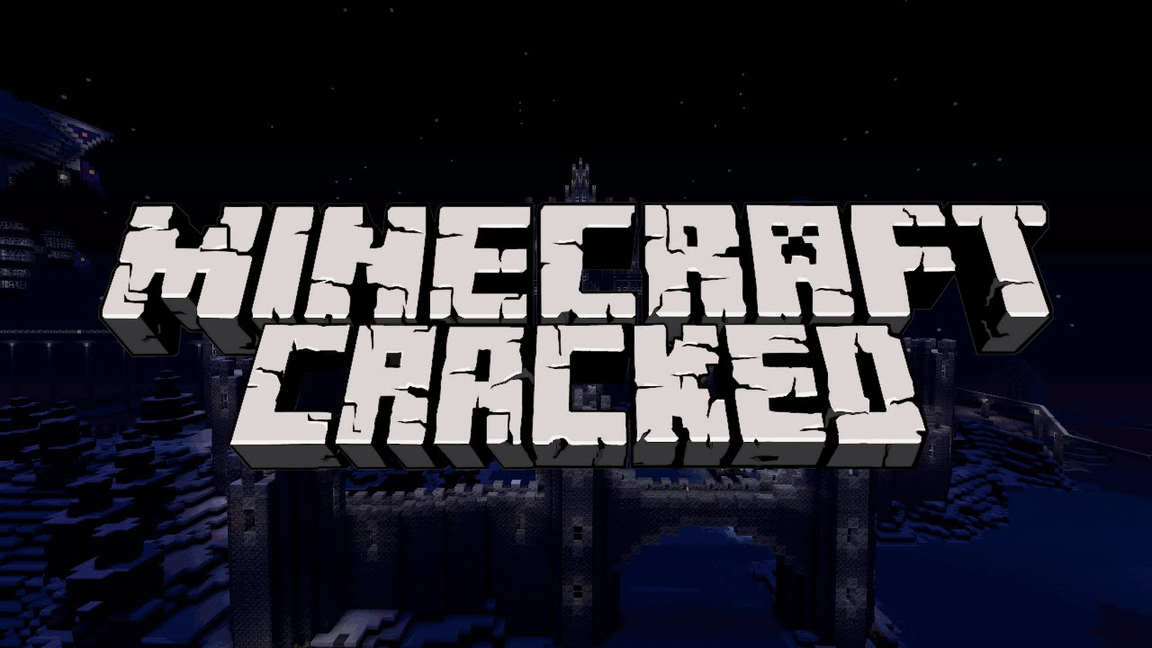 Minecraft Cracked Launcher %7b1.5.2 For Mac