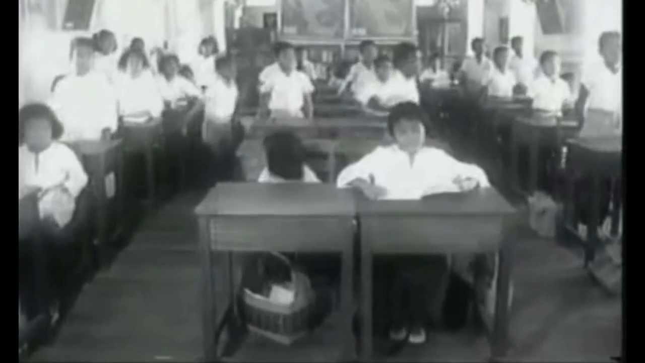 Sejarah Perkembangan Sistem Pendidikan Di Malaysia Lessons Tes Teach
