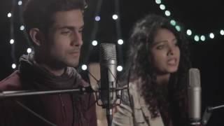 Индийский клип 2017