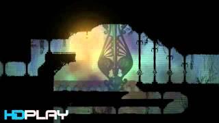 Knytt Underground   Gameplay PC  HD