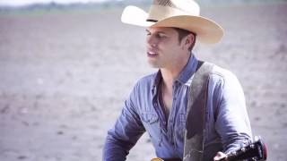 Dustin Lynch: Behind the scenes of the 'Cowboys and Angels'