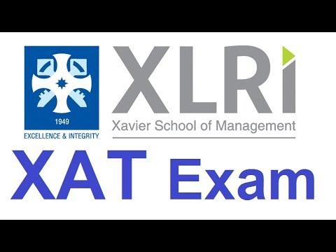 Formula to Crack the XAT