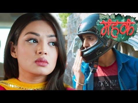 Zindagi Ki Mehek - 25th March 2019  | ज़िन्दगी की महक | Latest Upcoming Twist | Zee TV Serial