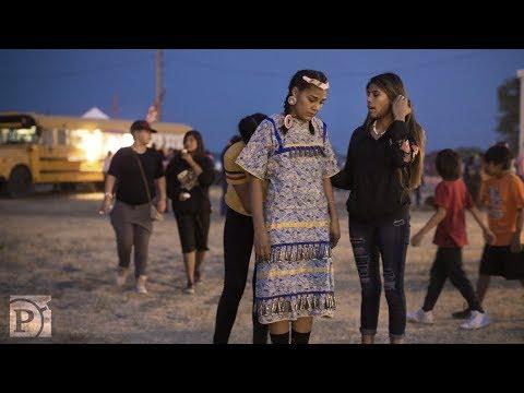 Native Students In Montana Allege Discrimination In Public Schools