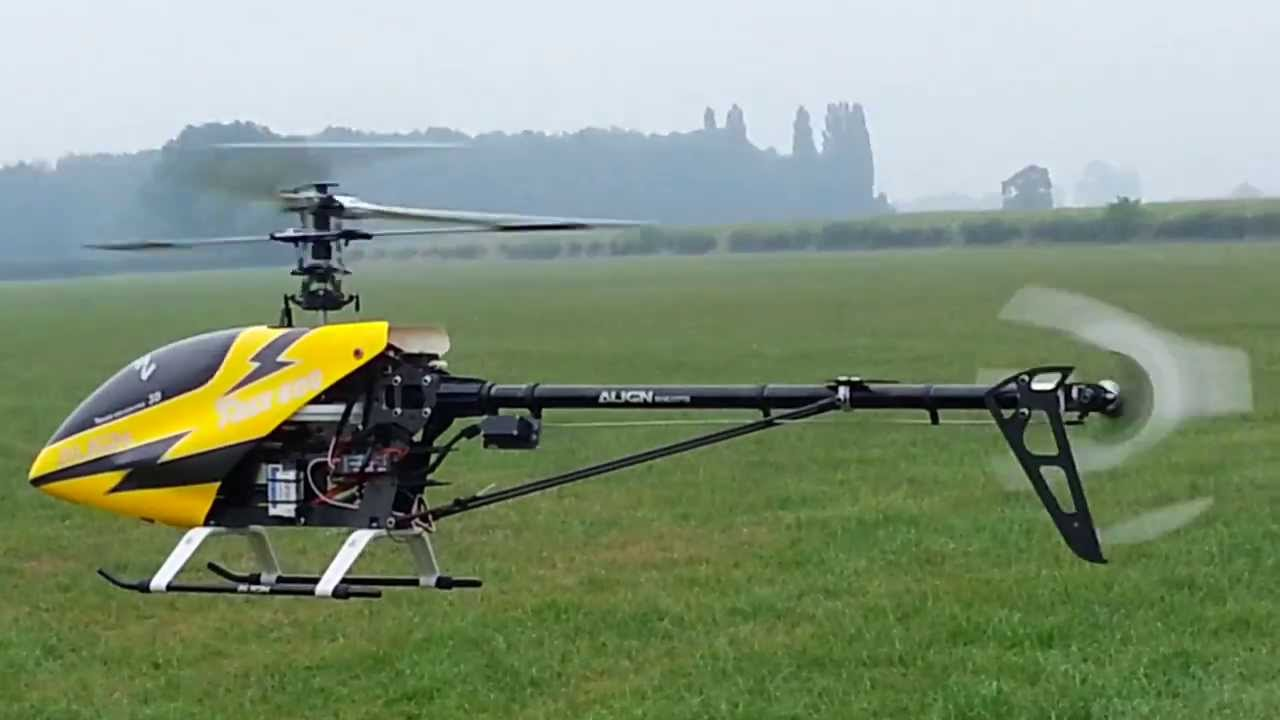 remaiden of the trex 600 esp youtube rh youtube com Align 600 Helicopter manuel align trex 600 esp