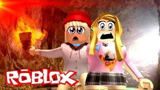 I SHOULDNT HAVE PLAYED THIS GAME! | Roblox Real CreepyPasta Game?!?!