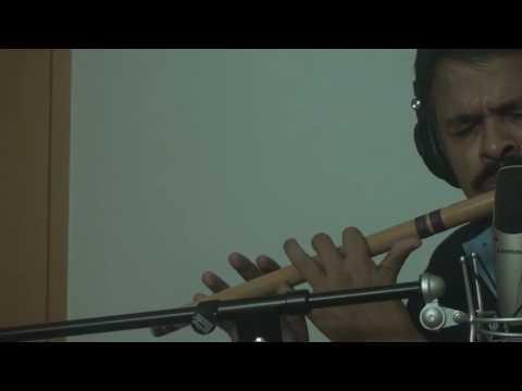 Rupa Sagadi Re Suna KanianFlute Instrumental