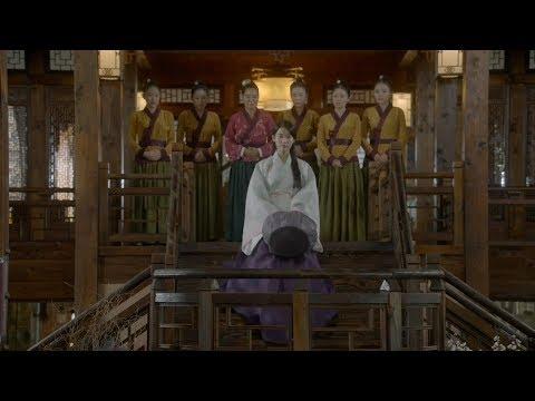 朝鲜的前世今生(十一) -- 高丽王族的荒诞婚配和中原政权的错乱变迁