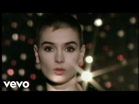 Sinead O'Connor - The Emperor's New Clothes mp3