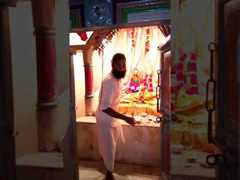 Maha Siddhpeeth Sri Sri Radhekrishna Math Me Sayankaleen Aarti Ke Durlabh Darshanएक बार जरुर देखें।