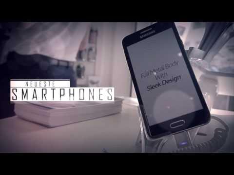 handy iphone smartphone reparatur in d sseldorf youtube. Black Bedroom Furniture Sets. Home Design Ideas