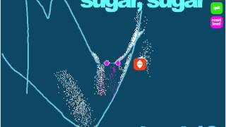 How to easily beat sugar sugar level 10