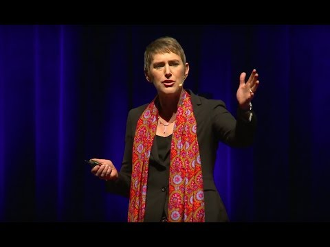 an-american-problem:-weapons-of-war-in-places-of-peace-|-kyleanne-hunter-|-tedxbend